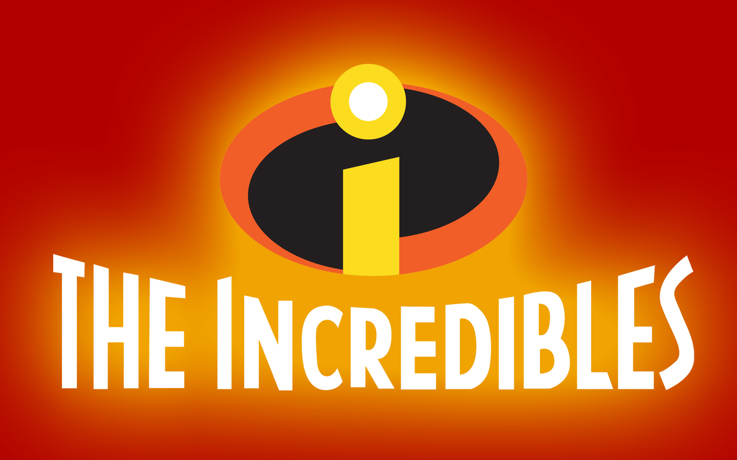 graphic regarding Incredibles Logo Printable known as The Incredibles Brand - JTA Overall health; San Antonio Dieians