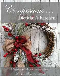 Confessions of a Dietitians Kitchen