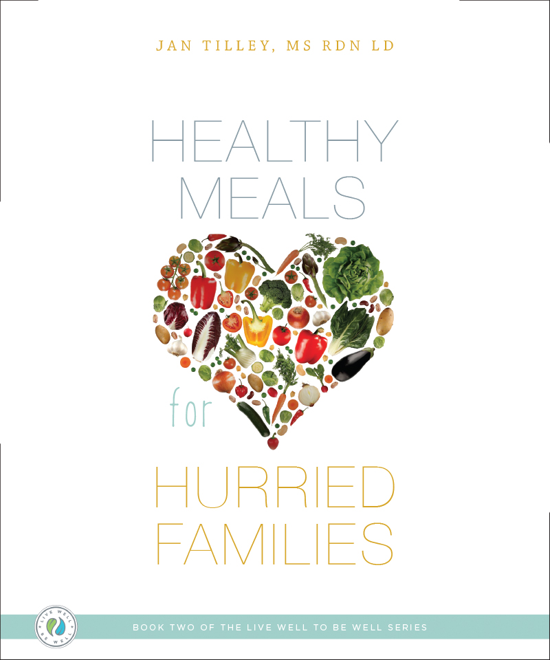 Healthy Meals Web Sale