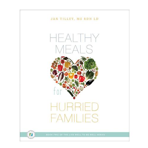 healthy-meals-book