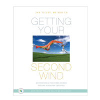second-wind book cover