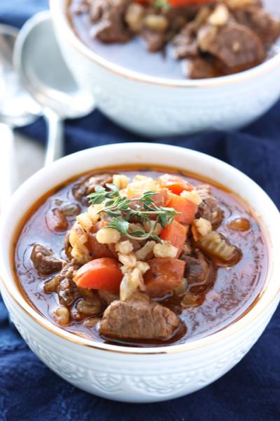 beef-and-barley-soup-3
