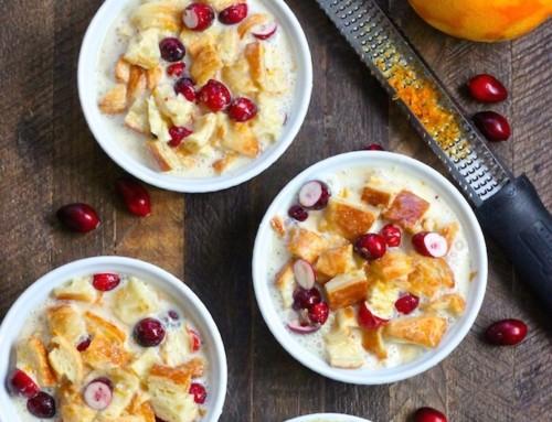 Autumn Apple Salad with Maple Vinagirette - Jan Tilley & Associates ...