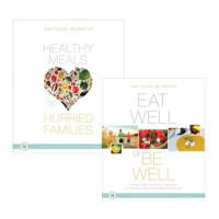 JTA 2018 Holiday Cookbook Set